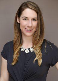 Hannah Dennehy