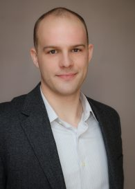 Matthew Dennehy