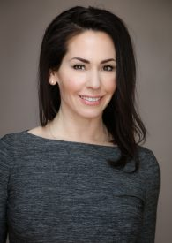 Lia Damm Dennehy