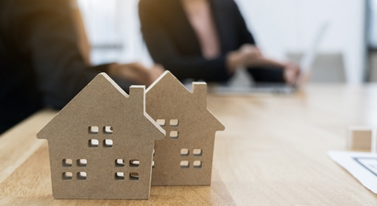 Builders & Realtors Agree: Real Estate Is Back   Simplifying The Market